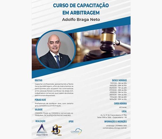 CURSO DE CAPACITAÇÃO EM ARBITRAGEM_00