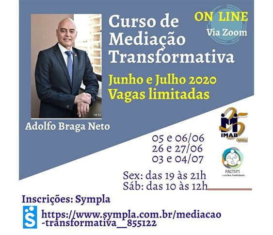 Curso de Mediação Transformativa - Online_00