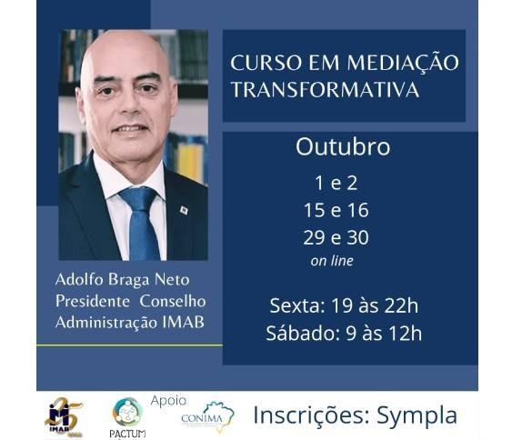 CURSO EM MEDIAÇÃO TRANSFORMATIVA_00