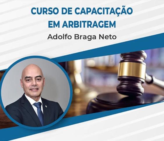 CURSO DE CAPACITAÇÃO EM ARBITRAGEM_01