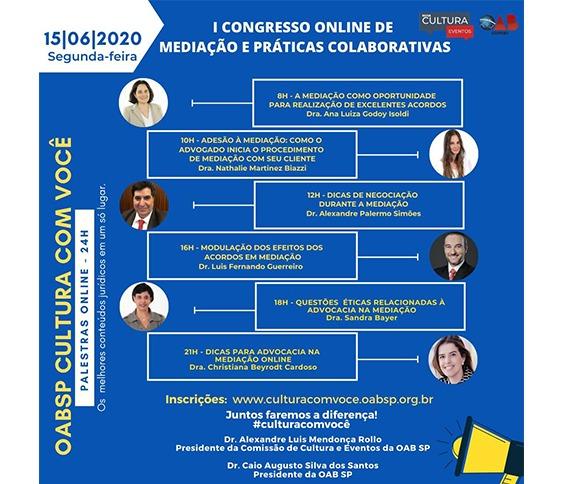 I Congresso Online de Mediação e Práticas Colaborativas_03