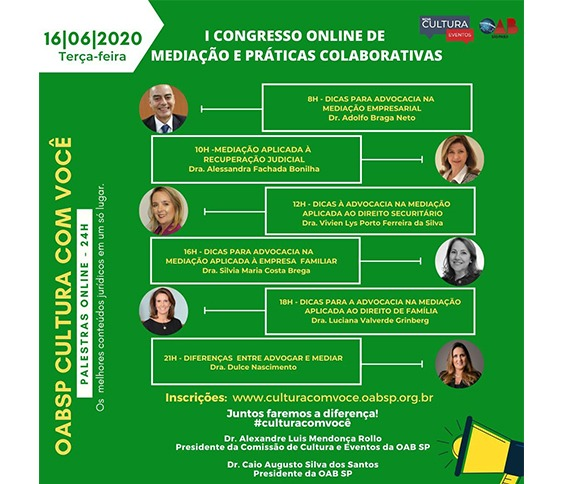 I Congresso Online de Mediação e Práticas Colaborativas_02