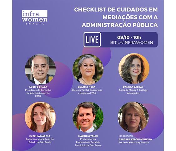 LIVE - CHECKLIST DE CUIDADOS EM MEDIAÇÕES COM A ADMINISTRAÇÃO PÚBLICA_00