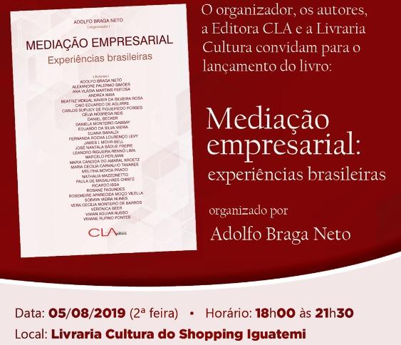 MEDIAÇÂO EMPRESARIAL_00