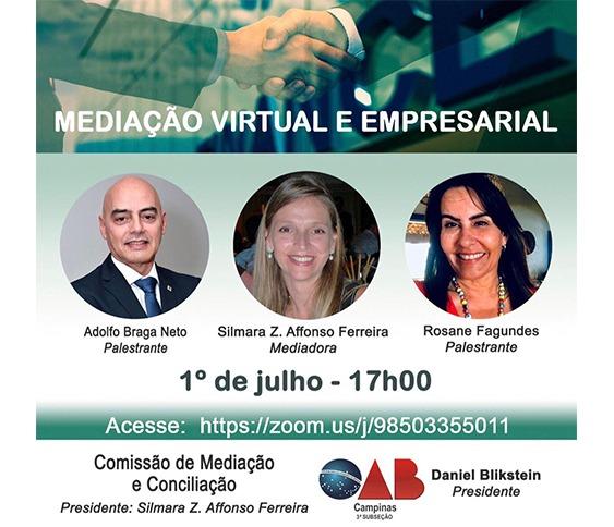 Mediação Virtual e Empresarial - ZOOM_00