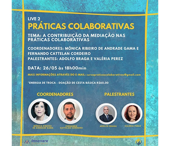 Práticas Colaborativas - Live_00