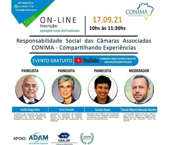 RESPONSABILIDADE SOCIAL DAS CÂMARAS ASSOCIADAS_00