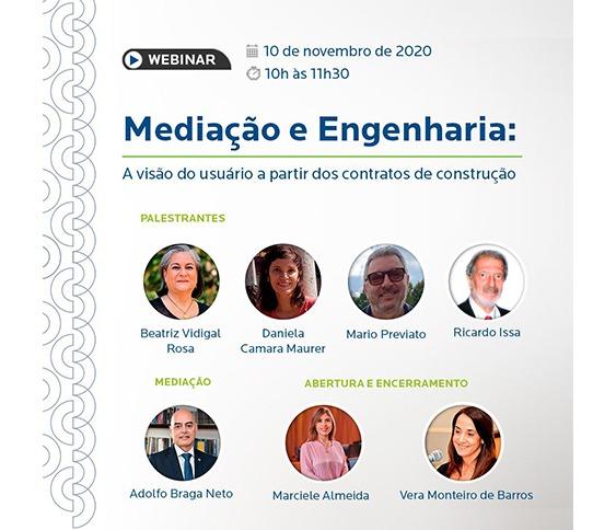 WEBINAR MEDIAÇÃO E ENGENHARIA_00