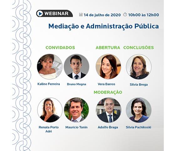 Webinar Mediação e Administração Pública_00
